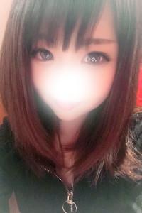 体入藤井千夏